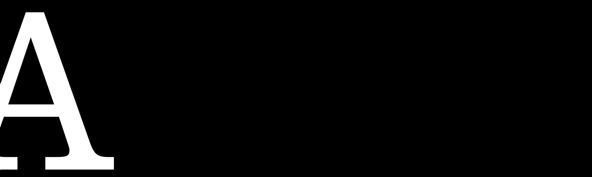 Allenrbook - Full