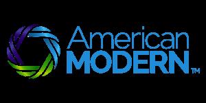 American Modern logo | Allenbrook Insurance carriers