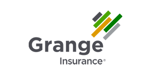 Grange logo | Allenbrook Insurance carriers