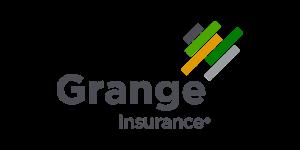 Grange logo | Allenbrook Insurance carriers