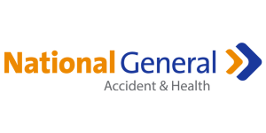 National General logo | Allenbrook Insurance carriers