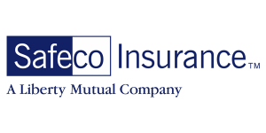 Safeco Insurance logo| Allenbrook Insurance carriers