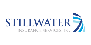 Stillwater logo | Allenbrook Insurance carriers