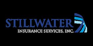 Stillwater logo | Allenbrook Insurance carriers
