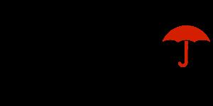 Travelers logo | Allenbrook Insurance carriers